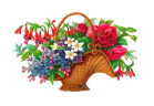 flower_basket_4_brwn_2png