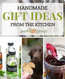 17-easy-homemade-gifts-from-the-kitchen-garden-therapy